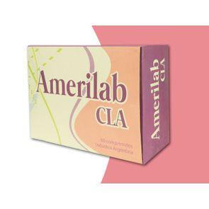 Amerilab-CLA