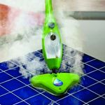H2O-Mop-X5