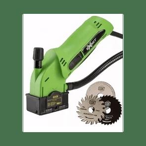 herramientas-exakt-saw-exakt-saw-es-ideal-para-cortar-azulejos-madera-mosaicos-metales-o-plastico-con-total-precision-la-puede-u