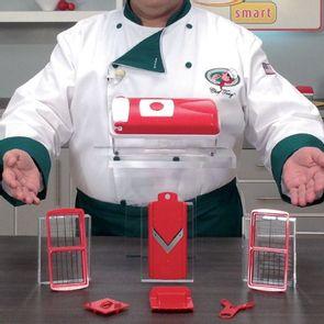 nicer-dicer-smart-cocinero