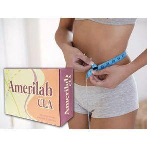 amerilab-cla-1