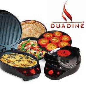 duadine-cocina-portatil-8-moldes-de-silicona