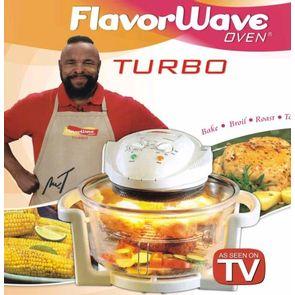 flavor-wave-turbo
