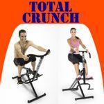 total-crunch-2