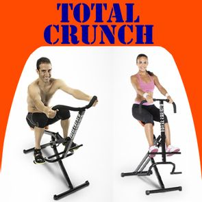 total-crunch-2