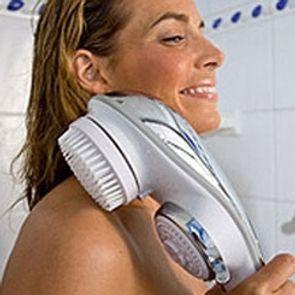 Power-Shower-Spa