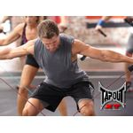 tapout-day-3-0403