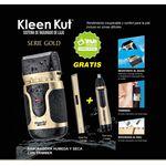 Kleen-Kut-Gold