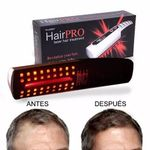 hair-pro-terapia-laser-contra-caida-del-cabello-D_NQ_NP_736175-MLA26040363744_092017-F