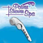 power-shower-spa-4