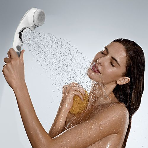power-shower-spa-2