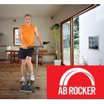 ab-rocker-8