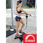 ab-rocker-4