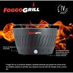 foggo-grill-4