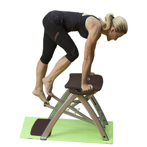 malibu-pilates-22