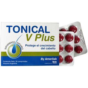 04---TONICAL-V-PLUS
