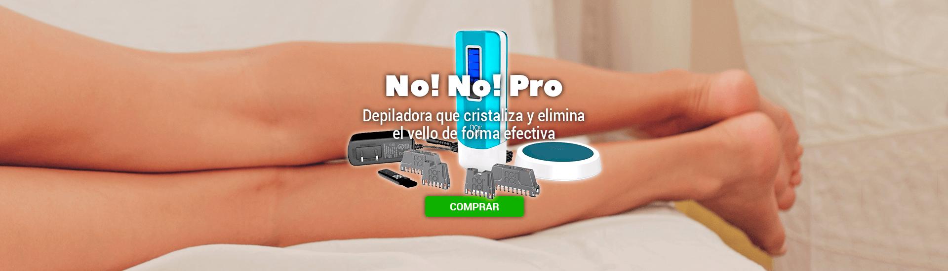 No No Pro