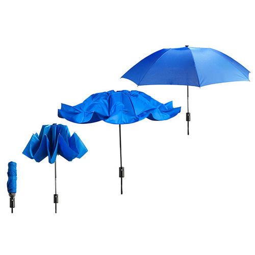 Pocket_Flip_Brella_01