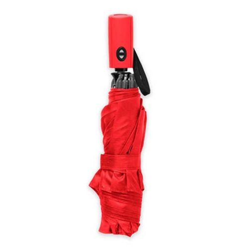 Pocket-flip-brella-rojo