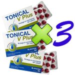 04---TONICAL-V-PLUS-x3