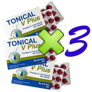 04---TONICAL-V-PLUS-x3