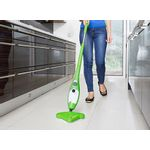 h2o-x5-steam-mop-large-kitchen-cleaner-1