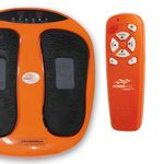 power-legs-masajeador-piernas-D_NQ_NP_668271-MEC29733831429_032019-F