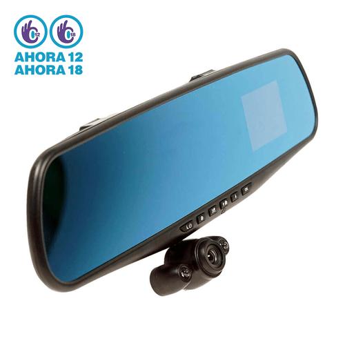 HD-Mirror-Cam---Ahora-12-y-18