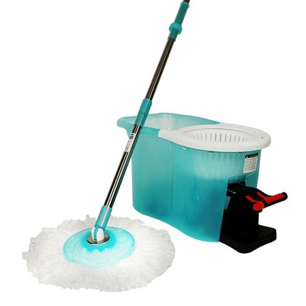 hurricane spin mop trapeador balde centrifugo centrifugado limpieza limpio pisos