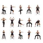 squat-magic-tonifica-musculo-fitness-look-gym-training-entrenamiento