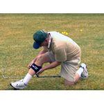 Insta-Life-dolor-lumbar-alivio-bienestar-salud-saludable-sano-deporte-artritis-cervical-acuprension-acupresion-caminar-caminata-abuelo-abuela-edad-avanzada
