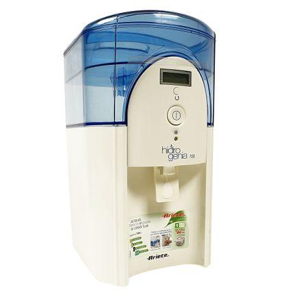 Purificador-de-agua-sano-saludable-familia-beber-bebidas-purificacion-fresca-potable