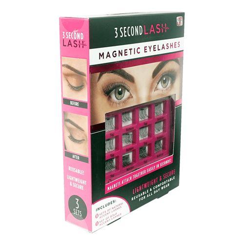 3-Second-Lash-pestañas-magneticas-look-femenino-femme-ojos-ojazos-increibles-mirada-sensual-belleza-bella-noche-salida