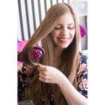 Simply-Straight-cepillo-de-pelo-alisador-rizos-natural-planchado-suave-look-femenino-peinado