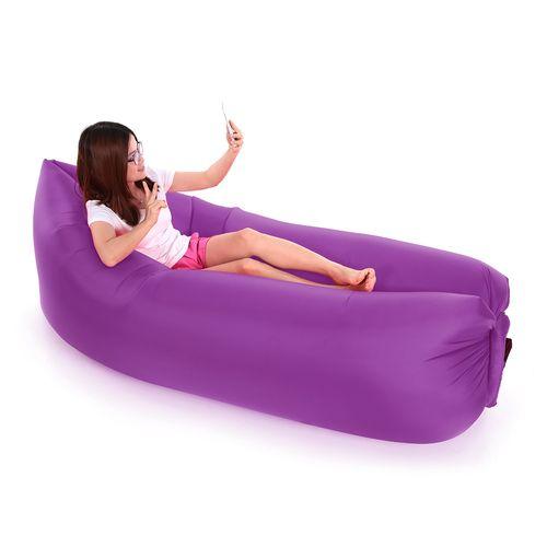 tumbona-reposera-portatil-auto-inflable-comoda-playa-pileta