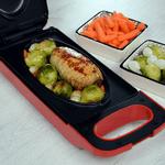 Express-Cooker-horno-hornito-cocina-comida-chef-cocinar