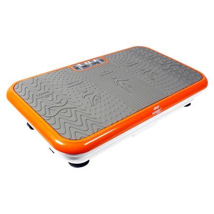Power-Fit-plataforma-entrenamiento-entrenar-vibracion-musculos-musculatura-fisico-training-rutina-correr-trotar-caminar-gimnasio