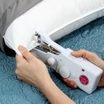 Starlyf-Fast-Sew-maquina-coser-tejidos-telas-parches-roturas-arreglos-ropa-vestido-vestimenta-pantalon-remera-camisa