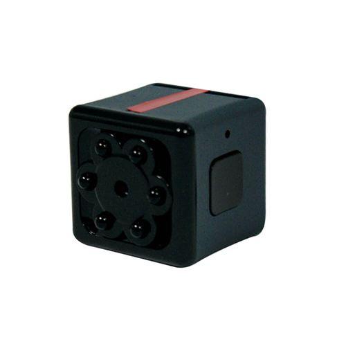 Starlyf-Security-Cam-camara-seguridad-usb-registro-robo-filmadora-grabadora-proteccion-cam