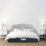 Yawn-Air-Bed---Cama-auto-inflable-