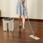 new-clear-barredora-limpiadora-escurridora-trapo-de-piso-limpia-piso-impecable
