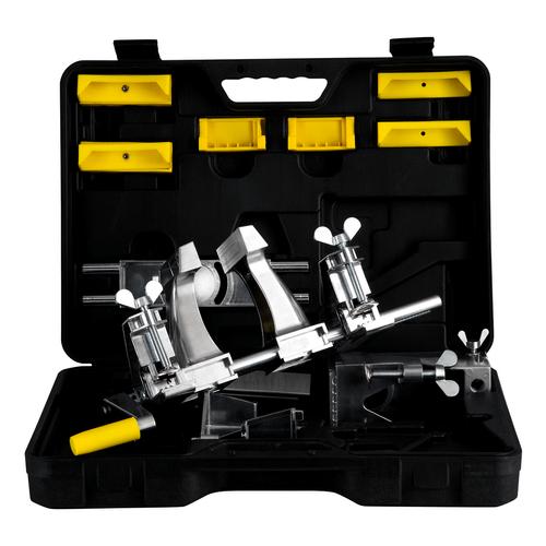 extra-hands-herramienta-reparacion-manos-extra-agarre-trabajo-profesional-herreria-ebanisteria-reparacion-arreglo