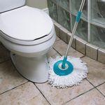 hurricane-spin-mop-trapeador-balde-centrifugo-centrifugado-limpieza-limpio-pisos