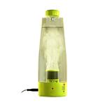 H2O-E3-limpia-sanitiza-limpiador-sanitizador-desinfectante-desinfeccion-bacterias-germenes-sano-higiene