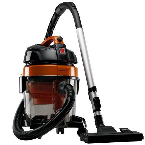 Bennett-Read-Hydro-Vac-hidroaspiradora-aspiradora-de-agua-filtrado-limpieza-tevecompras-llame-ya