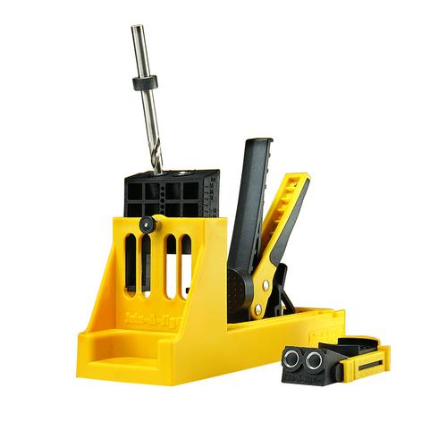 Join-A-Jig-herramienta-agujeros-invisibles-perforaciones-madera-uniones-sin-pegamento-producto-de-Tevecompras