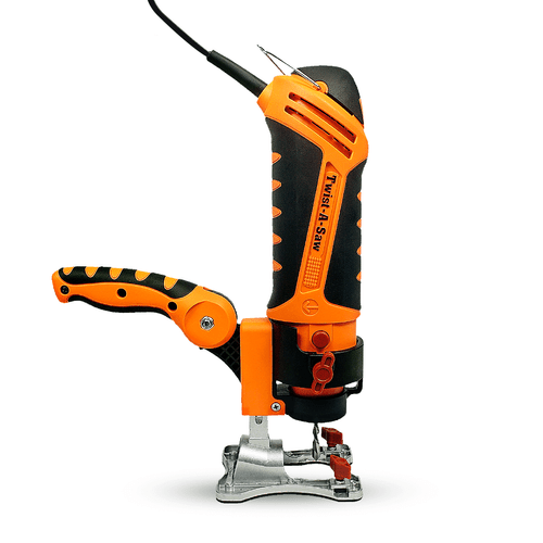 Twist-A-Saw-taladro-agujereadora-maquina-herramienta-multiuso-pulidora-corte-taladra-producto-tevecompras-llame-ya